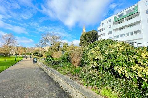2 bedroom flat for sale - Bournemouth Centre