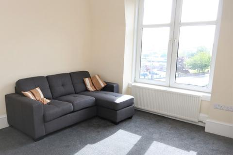 2 bedroom flat to rent - Elm Place, Kittybrewster, Aberdeen, AB25 2SW