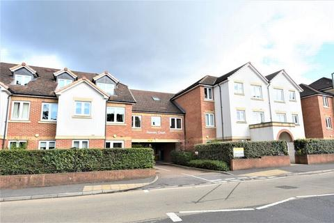 1 bedroom retirement property for sale - 71 Frimley Road, CAMBERLEY, Surrey
