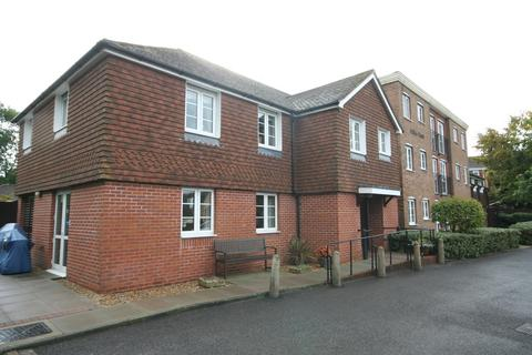 1 bedroom apartment for sale - Billingshurst