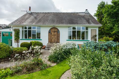 2 bedroom detached bungalow for sale - Black Dyke Road, Arnside, Cumbria, LA5 0HP