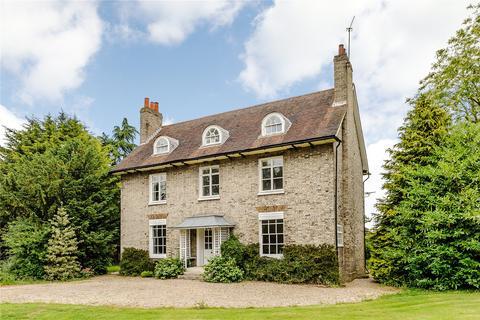 7 bedroom detached house for sale - Church Lane, Margaretting, Ingatestone, Essex, CM4