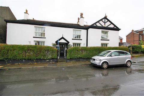 5 bedroom detached house for sale - Polefield Road, Prestwich
