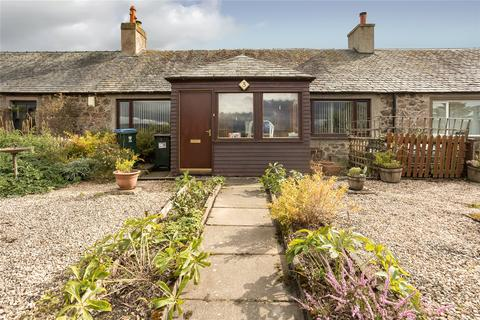 2 bedroom terraced house for sale - 3 Inchyra Village, Glencarse, Perth, PH2