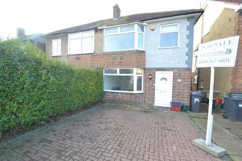 3 bedroom semi-detached house for sale - West Road, Bedfont