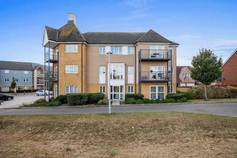 2 bedroom apartment for sale - David Henderson Avenue, Repton Park, Ashford