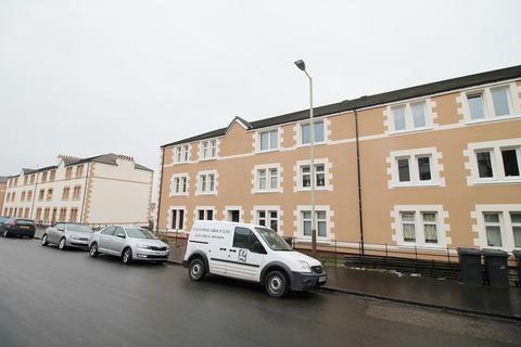 2 bedroom flat to rent - Sandeman Street, Dundee, DD3 7NN