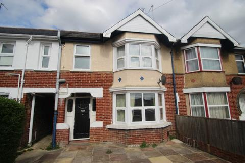 6 bedroom semi-detached house to rent - Ridgefield Road, Cowley