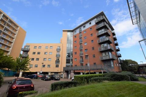 1 bedroom apartment for sale - Velocity North, 3 City Walk