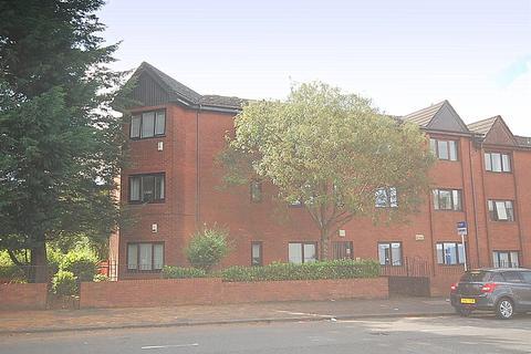 3 bedroom ground floor flat for sale - Dumbarton Road, Yoker, Glasgow, G14 0NT