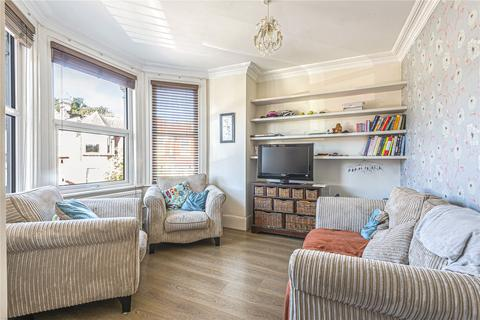 2 bedroom flat for sale - North View Road, Crouch End, London, N8