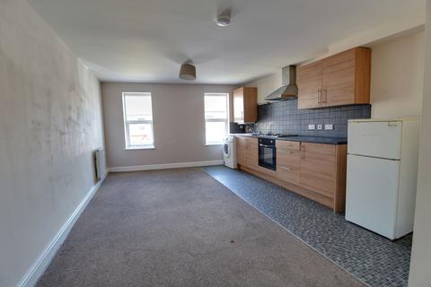 2 bedroom flat to rent - Carr House, Goldthorpe, S63 9HL