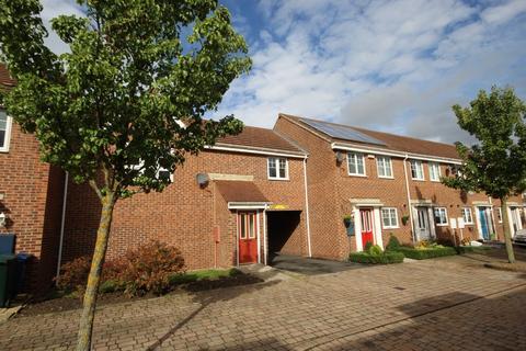 2 bedroom apartment to rent - Matlock Avenue, Central Grange, NE3 3GL