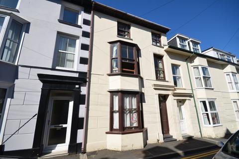 6 bedroom terraced house for sale - Powell Street