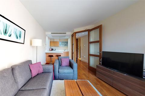 1 bedroom flat to rent - Balmoral Apartments, London, W2