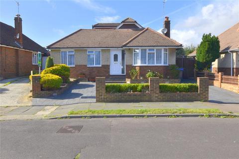4 bedroom bungalow for sale - Cokeham Lane, Sompting, West Sussex, BN15