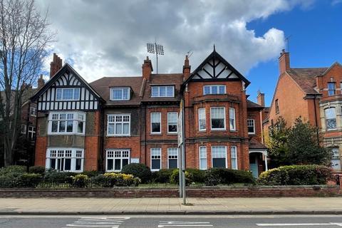 1 bedroom apartment for sale - Abington House, Wellingborough Road