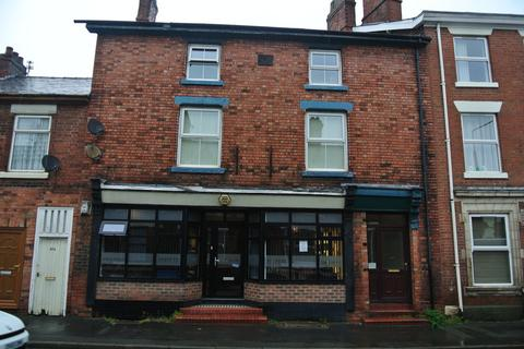 2 bedroom apartment to rent - Station Road, Northwich
