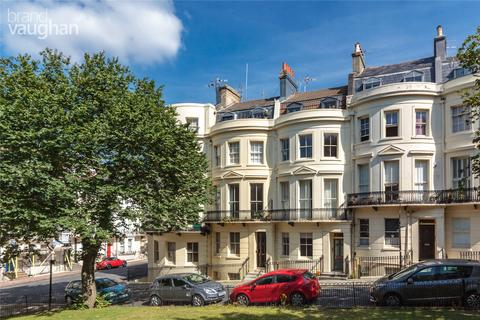 Studio for sale - Powis Square, Brighton, East Sussex, BN1