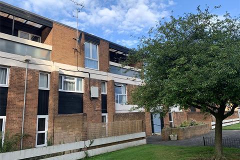 1 bedroom apartment for sale - Union Street, Gloucester, GL1