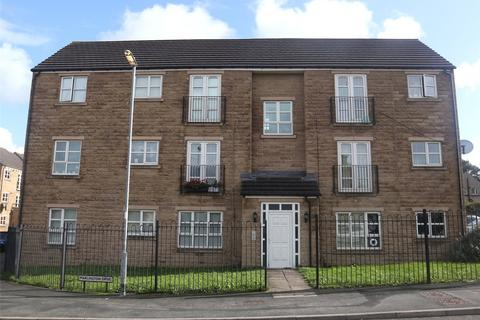 2 bedroom apartment for sale - Marlington Drive, Ferndale, Huddersfield, HD2