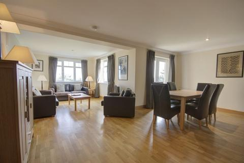 2 bedroom apartment for sale - 2 Links Apartment, Golf Road, Brora KW9 6QS