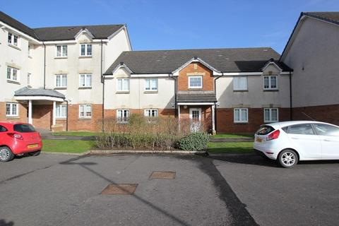 2 bedroom ground floor flat for sale - Old Tower Road, Smithstone
