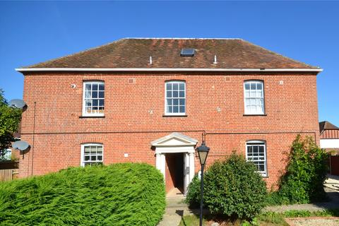 2 bedroom apartment for sale - Calcot Place, Low Lane, Calcot, RG31