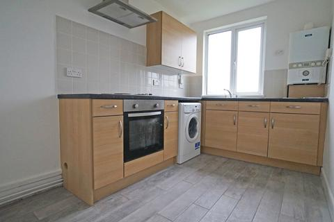 2 bedroom apartment to rent - London Road, Portsmouth