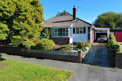 2 bedroom semi-detached bungalow for sale - Spring Valley Croft, Bramley