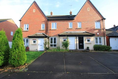 3 bedroom terraced house for sale - Summer Road, Edgbaston