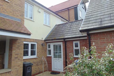 2 bedroom townhouse to rent - Park Lane, Burton Waters