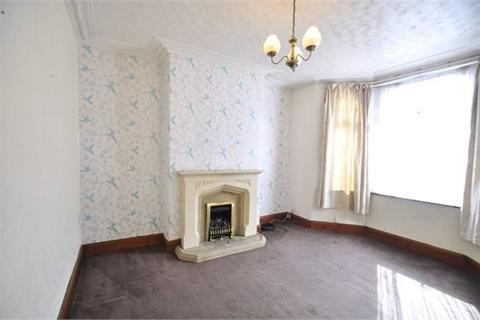 3 bedroom terraced house to rent - Caerleon Road, St.Julian's, Newport