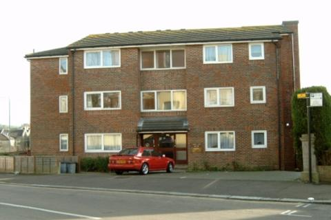 2 bedroom flat to rent - Westbourne Court, 9 Priory Avenue, Hastings