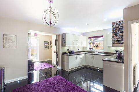3 bedroom semi-detached house for sale - Kinderton Grove, Stockton-On-Tees