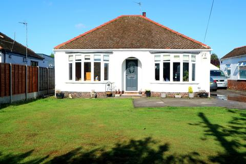 2 bedroom bungalow for sale - Hull Road, Coniston, Hull, East Riding of Yorkshire, HU11