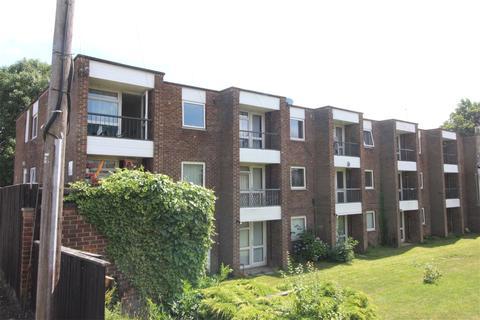1 bedroom apartment for sale - General Bucher Court,, Bishop Aukland, DL14
