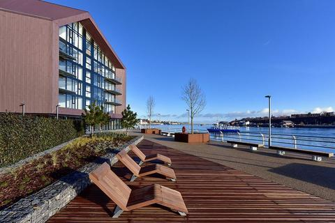 2 bedroom apartment for sale - Smokehouse Two, Dukes Street, North Shields