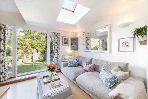 2 bedroom apartment for sale - Buckmaster Road, London, SW11
