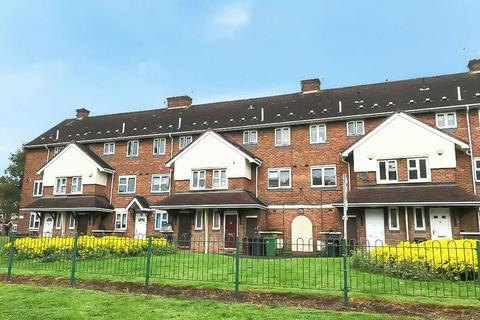 2 bedroom maisonette for sale - Ward Street, Ettingshall