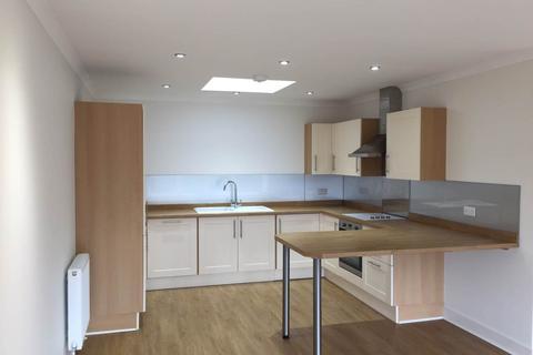 1 bedroom flat to rent - Harborne, Birmingham,