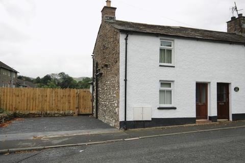 2 bedroom terraced house for sale - 32 Long Lane, Sedbergh