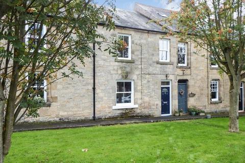 3 bedroom house for sale - Fountain Terrace, Bellingham