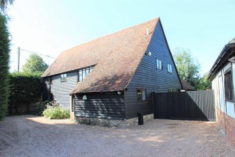 5 bedroom detached house for sale - Church Lane, East Peckham
