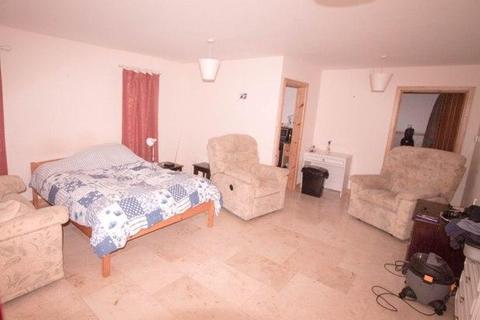 Studio to rent - Back Lane, Halam, Nottingham, Nottinghamshire, NG22 8AG