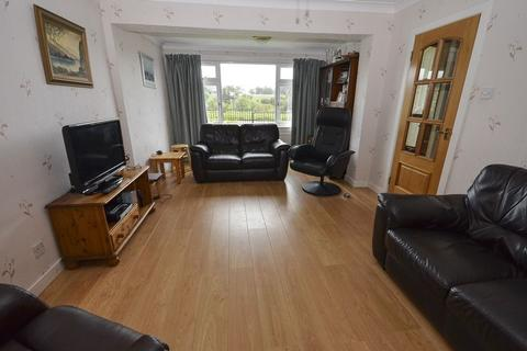 5 bedroom detached house for sale - Larch Drive, Banknock