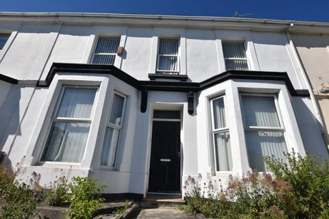 5 bedroom semi-detached house for sale - Hyde Park Road, Plymouth