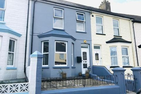 3 bedroom semi-detached house for sale - Clarence Road, Torpoint
