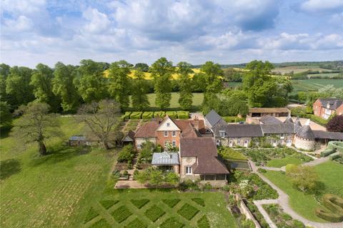 5 bedroom character property for sale - Bury Court, Bentley, Hampshire, GU10