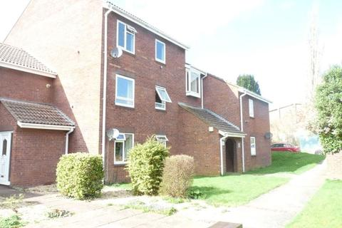 2 bedroom apartment to rent - Ashtree Road, Frome